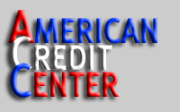 best American Credit Cards