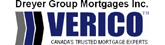 Best Mortgage Brokers in Canada help Canadians get lower interest rates and best payment terms on home mortgages